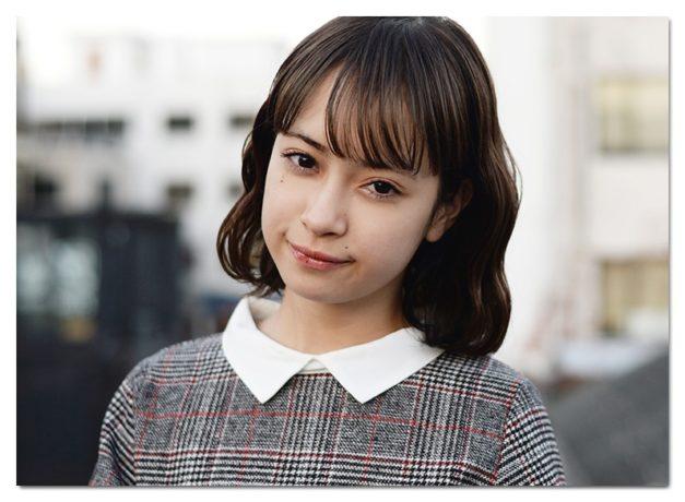 愛子 整形 マリア