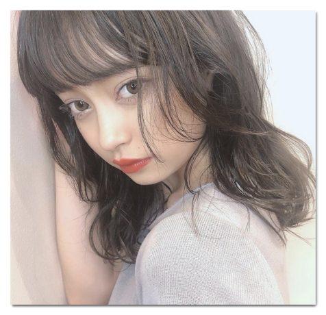 インスタ 山下 ストーリー 智久 山下智久(山P)相手モデルのマリア愛子(A子)の動画!インスタストーリーの内容とは?